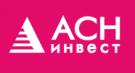 Инвестиционно-девелоперская компания «АСН-ИНВЕСТ»