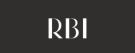 Компания RBI