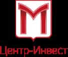 Московский городской центр продажи недвижимости (ОАО «Центр-Инвест»)