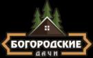 """Группа компаний """"Богородские дачи"""""""