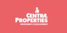 Компания «Central Properties»
