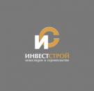 """ООО """"Инвестстрой"""""""