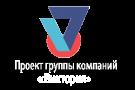 "ООО ""ПКФ"" Виктория-5"""