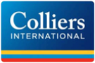 Colliers International Group Inc.