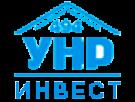 ООО «494 УНР инвест»