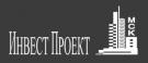 Компания «Инвест Проект МСК»